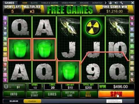 Бесплатные игровые аппараты джек пот