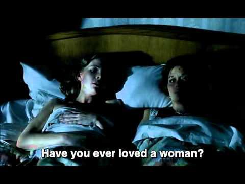 Chantal Akerman   Les rendez vous d'Anna 1978