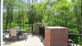 Homes For Sale 138 East Rd Doylestown Bucks County PA Video Tours