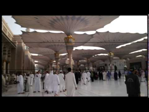 duriat madinah makkah doel sumbang feat mr'kmc Mp3