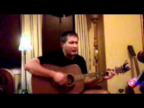 Alan Hull - Isnt It Strange