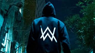 Alan Walker - Faded (Trap Nation)