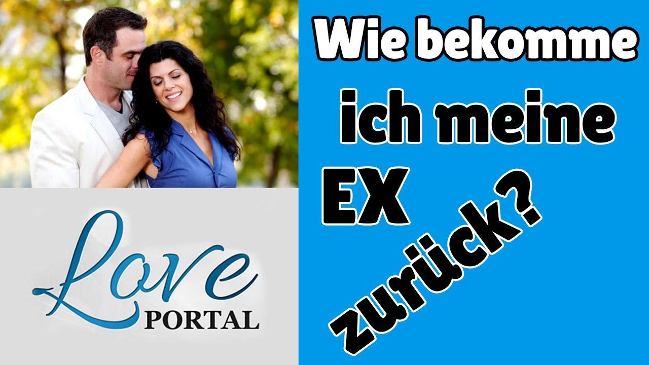 message Hausgemachte BBW Green Vibe Mast love nature