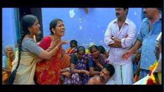 Mayandi Kudumbathar | Family sentiment | HD Video