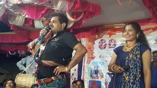 Aruna Barot Naresh Barot 5