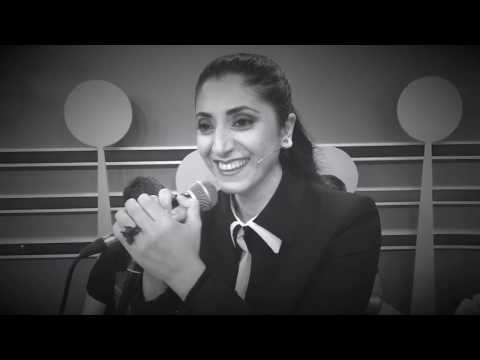 EVİN ŞAH / AHMEDO RONİ