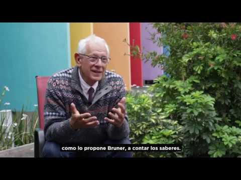 """Entrevista a Philippe Meirieu:  """"Encontrar en el aula el placer de aprender juntas/os"""""""