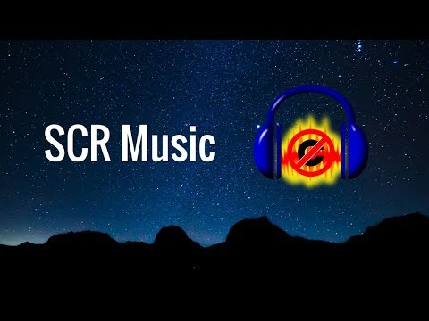 Electro Cabello-Kevin MacLeod-SCR Music-Sin Copyright-2018