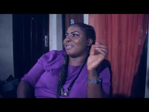 Download HIDDEN GAME: new nollywood movies. latest video. trending Nigeria video. yoruba film