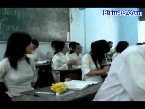 Phim4G.Com - Dai Ca hoc Duong - 03.avi