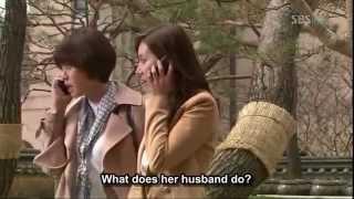 Video Korean Drama :Lie to Me Episode 1 download MP3, 3GP, MP4, WEBM, AVI, FLV September 2018