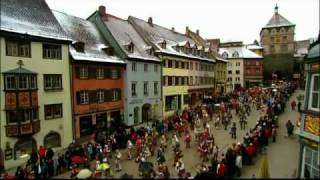 Turismo en Alemania. Tourism in Germany. Guiex.com Videos De Viajes