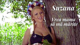 Suzana-Vrea mama sa ma marite***NOU***2015-FORMATIE DE NUNTA ORADEA