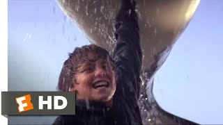 Free Willy (1993) - Willy's Big Jump Scene (10/10) | Movieclips