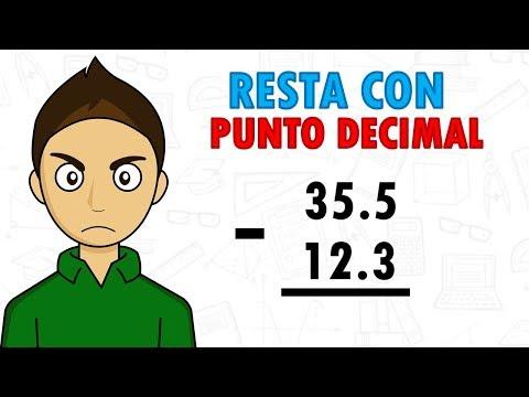 Alavés 2-0 Real Sociedadиз YouTube · Длительность: 7 мин45 с