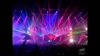 John Mullens - Bossa Nova Baby remix