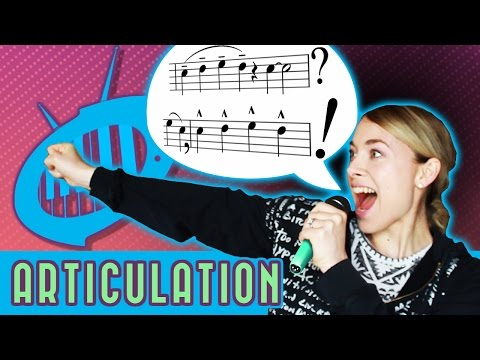 14 Types of Piano Articulations: A Quick Guide