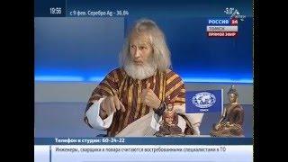 Евгений Ковалевский о