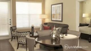 Andalucia Villas Apartments in Odessa, TX - ForRent.com