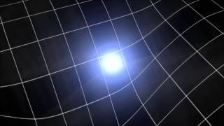 Astronomy Project Video