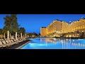 Hotel Melia Grand Hermitage Bułgaria Złote Piaski
