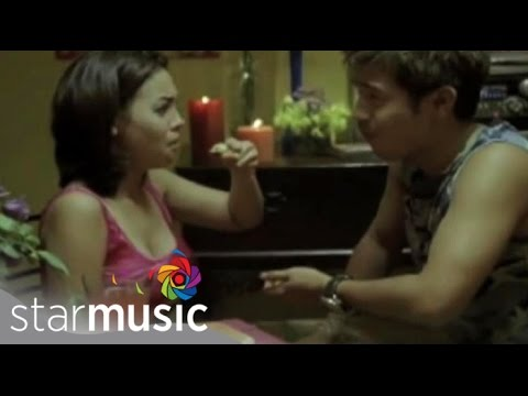 David pomeranz got to believe in magic lyrics