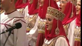 """""""Horse""""(song) Igor Matvienko"""