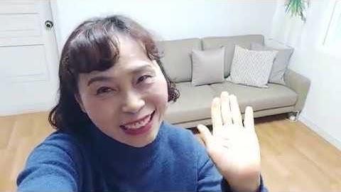 고민해결~ 쇼파구매 후기