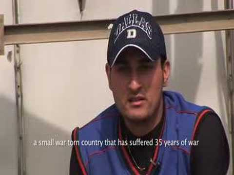 Watch: A heart-warming documentary about Afghanistan's incredible cricket heroes