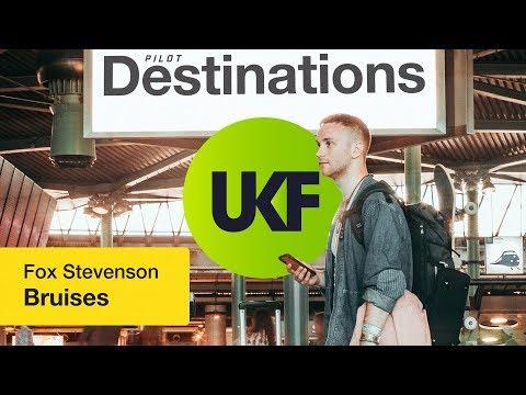 Fox Stevenson - Bruises