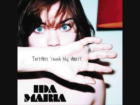 Ida Maria In The End