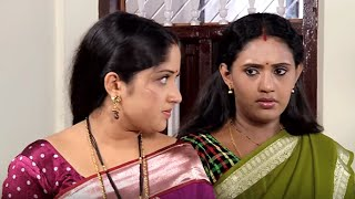 Pattusaree I Episode 280- Part 3 I Mazhavil Manorama