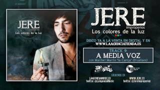 JERE - 09 - A Media Voz YouTube Videos
