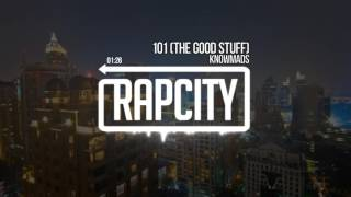 KnowMads - 101 (The Good Stuff)