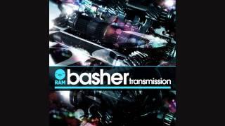Artist: Basher Album: Transmission Label: Ram Records Release Date:...