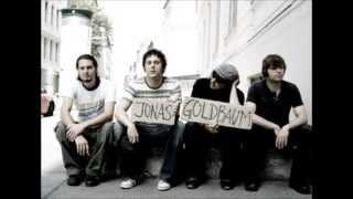 Jonas Goldbaum - Am Heutigen Tag