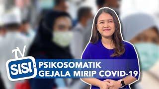 KOMPAS.TV - Apakah anda sudah mengetahui pasti tentang virus Corona atau Covid-19? Dokter Spesialis .