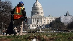 Shutdown delays home loans, and missing paychecks can mean deferred medical care