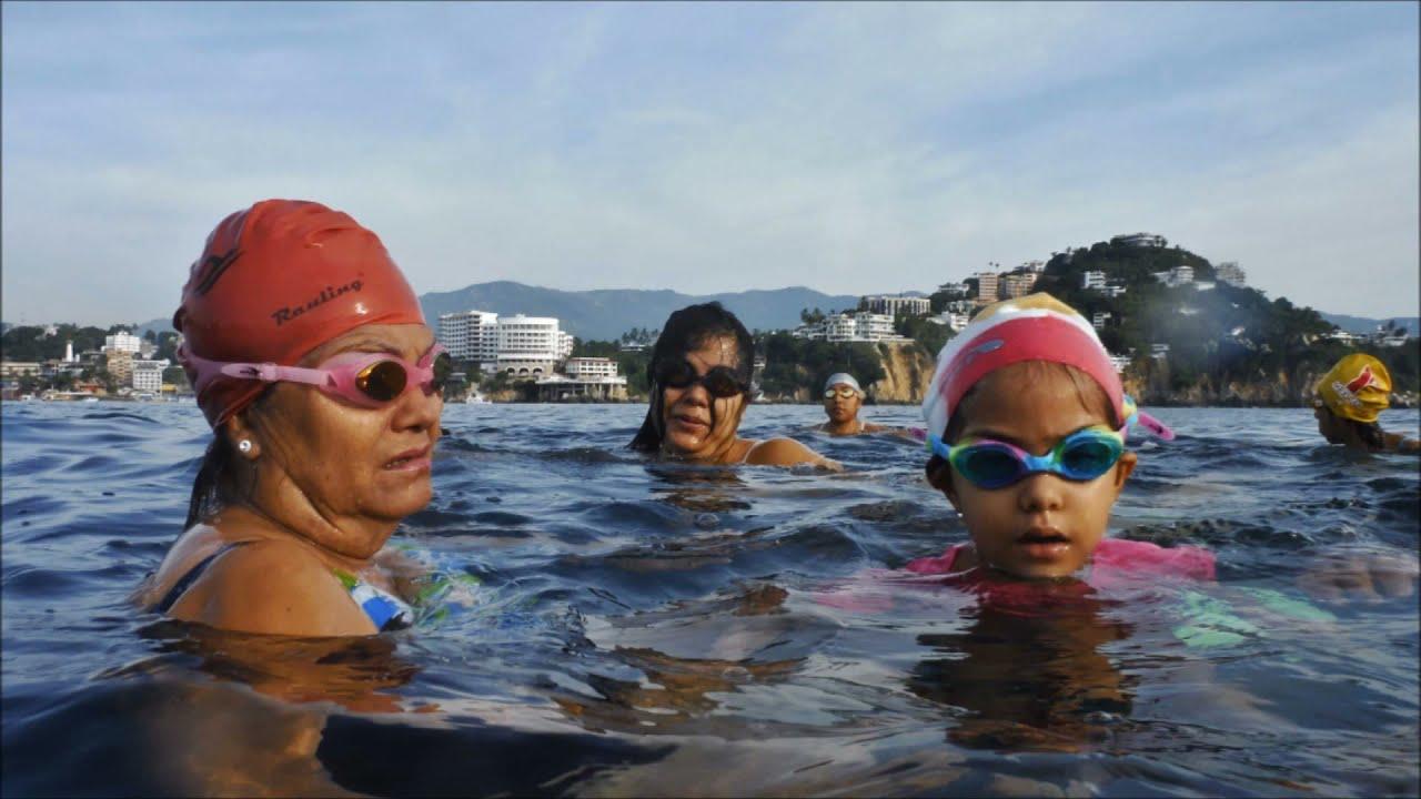 Islas Vrgenes Britnicas clima: epoca para viajar - Gua