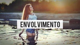 Baixar Mc Loma - Envolvimento (LzRay Remix)