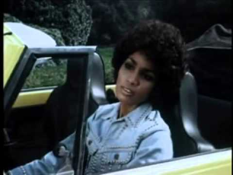 Get Christie Love (1974) - Full Length Blaxploitation Movie with Teresa Graves from YouTube · Duration:  1 hour 13 minutes 52 seconds
