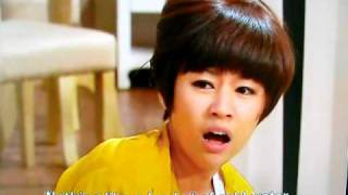 Pink Lipstick- Korean Drama, Episode 83