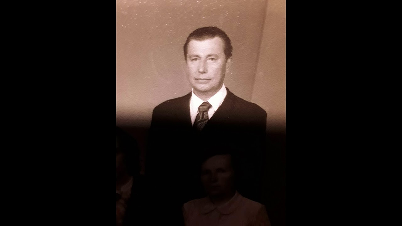 """""""Tėčiui"""" Tekstas Aurelijos Andreikienės"""