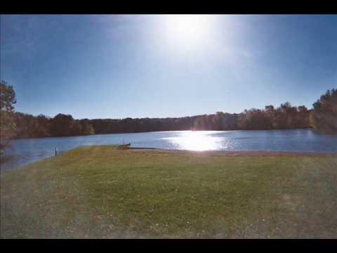 Findley State Park photos (Wellington Ohio)