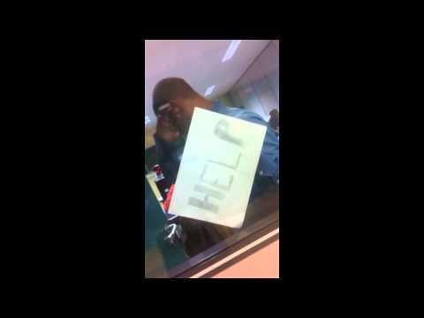 Vidéo pour Mr Poujouly