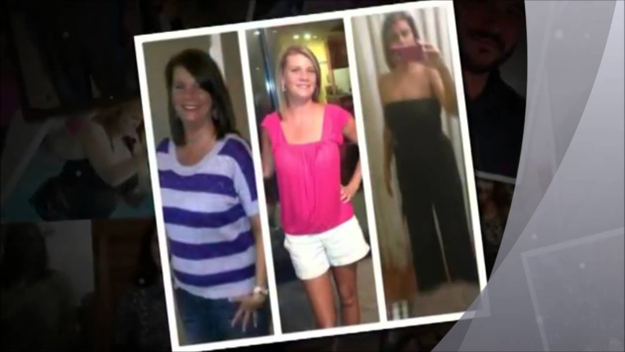 Plexus Slim Before and After YouTube
