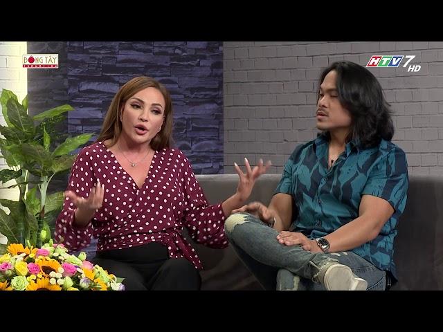 Là Vợ Phải Thế Tập 2 : Teaser Thanh Hà - Roland, Đoan Trang - Johan (17/04/2018)