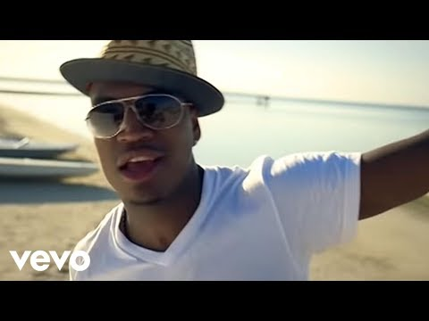 Ne-Yo - Can We Chill