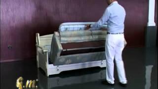Итальянская мебель, магазин мебели MOBILI.ua(, 2012-04-04T14:03:46.000Z)
