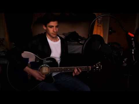 Small Creatures - Iscariot (Walk The Moon Cover) (HD)